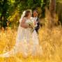Le mariage de Hindermeyer Julia et Raphael Sauvage - Photographe 9