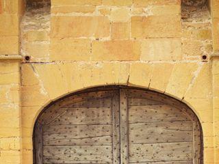 Château du Sou 4