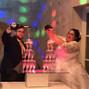 Le mariage de Claire Nironi et Adequat-event 26
