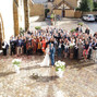 Le mariage de Maïté et Timea iMage Studio 18