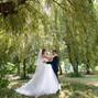 Le mariage de Hindermeyer Julia et Raphael Sauvage - Photographe 12