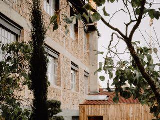 La Factory 6