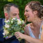 Le mariage de Laura C. et Pascale Devigne 12