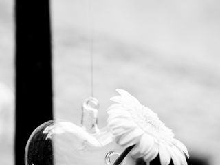 Julie Lilly Marie - Photographe 1