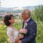 Le mariage de Evelyne & Raphael et Philippe Lissart 5