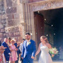 Moda Sposa 6