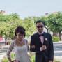 Le mariage de Evelyne & Raphael et Philippe Lissart 6