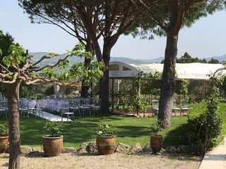 Domaine La Quinta 3