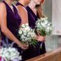 Le mariage de Julia Hindermeyer et Jamais100Fleurs 9
