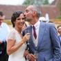 Le mariage de  Florence Haguenauer Sanchez et Anne Busi 30