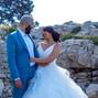 Le mariage de Linda et Nathan Dan Photographie 41