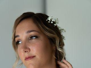 Lucie Champion Maquillage 4