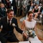 Le mariage de Nolwenn Horellou et Elodie Mariage 8