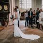 Le mariage de Nolwenn Horellou et Elodie Mariage 9