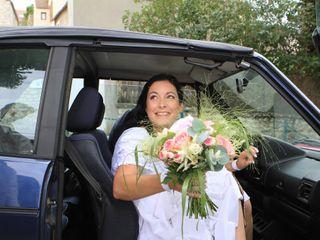 Amanda Pierquin 4