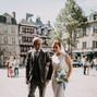Le mariage de Nolwenn Horellou et Elodie Mariage 10