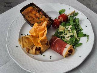 Le Filet Mignon 5