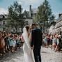 Le mariage de Nolwenn Horellou et Elodie Mariage 11