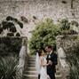 Le mariage de Nolwenn Horellou et Elodie Mariage 12