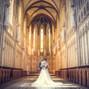 Le mariage de Guylaine S. et Mélodye Huet Photographe 20
