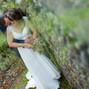 Le mariage de Jennifer et Milhe David 13