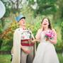 Le mariage de Laurent K. et Life Focus Photographe 6