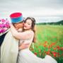 Le mariage de Laurent K. et Life Focus Photographe 7