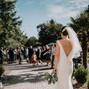 Le mariage de Nolwenn Horellou et Elodie Mariage 15