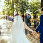 Le mariage de Le Bannier Marie et Le Clos du Colombier 26