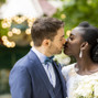 Le mariage de Fatoumata Bouteiller et Jerome Jack 31