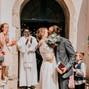 Le mariage de Emma et Kim Garell 6