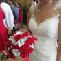 Le mariage de Valérie Samson et AF Créations 9