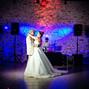 Le mariage de Le Bannier Marie et Le Clos du Colombier 30