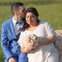 Le mariage de Lindsay Harrous et Nathan Dan Photographie 14
