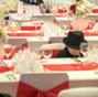 Le mariage de Ayane et Julien Golliet et UniVers Le Mariage 26