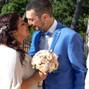 Le mariage de Lindsay Harrous et Nathan Dan Photographie 15