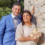 Le mariage de Lindsay Harrous et Nathan Dan Photographie 17