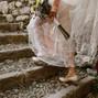 Le mariage de Stephanie Cristofaro et Prénuptial 9