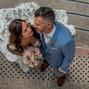 Le mariage de Caroline et Photographe à Montpellier 76