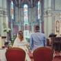 Le mariage de Virginie et Floriane Tanneur Photography 9