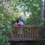 Le mariage de Lindsay Harrous et Nathan Dan Photographie 18