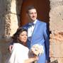 Le mariage de Lindsay Harrous et Nathan Dan Photographie 19