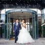 Le mariage de Maëva Ekembé et Bruno de Oliveira Photographie 6