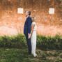 Le mariage de Marc et Wooh Photographie 10