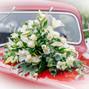 Le mariage de Audrey Foltier et StudYo.LB 7
