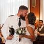 Le mariage de Pauline et SNK Studio 15