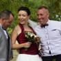 Le mariage de Marie et M'era Photographie 3
