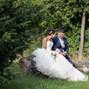 Le mariage de Maëva Ekembé et Bruno de Oliveira Photographie 7