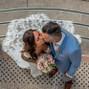 Le mariage de Caroline et Photographe à Montpellier 79
