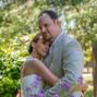 Le mariage de Océane P. et Shoot & Create 39